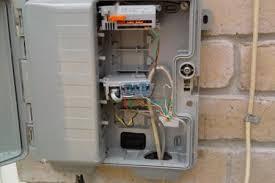 outside at t phone box wiring diagram petaluma wiring nid diagram phone de marc box wiring diagram phone wiring