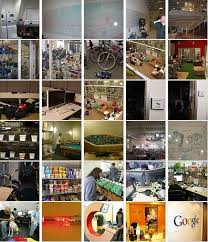 google office photos 13. google office photos 13 o