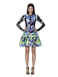 Net A Porter Top Tips How To Shop The Peter Pilotto For
