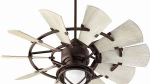 windmill ceiling fan with light. Home Interior: Download Windmill Ceiling Fan Kit New 44 Rustic Shades Of Light With