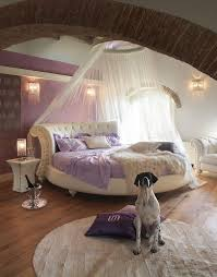 Purple Bedroom Awesome Decorating Design