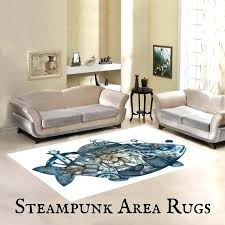 office area rugs office area rugs home steampunk for home office area rug ideas
