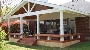Impressive deck idea covered patio jpeg