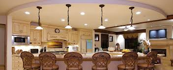 recessed lighting in kitchens ideas. recessed lighting in kitchens ideas i