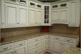 70 pre assembled kitchen cabinets home depot kitchen counter top ideas