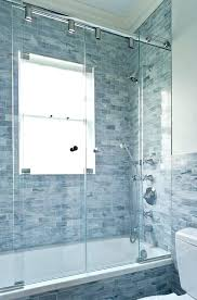 frosting for shower doors improbable frosted glass windows bathrooms interior design window fros