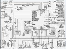 1992 dodge dakota fuse box diagram best of 92 dodge w250 fuse box 1992 dodge ram van 250 wiring diagram 1992 dodge dakota fuse box diagram unique 1992 dodge ram 5 2l engine partment wiring diagram