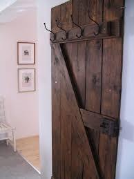 előszoba 023 600x800 vine door coat rack in wood furniture diy with vine door coat rack