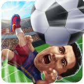 Juega juegos gratis en y8. Y8 Liga De Futbol Deportes Juego Apk App Para Windows Pc Descargar