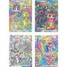 elegant color me 4 coloring book or color me 4 coloring book and frank color me