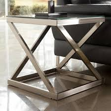 end table ashley furniture end tables for your living room round dutch white scandinavian acrylic
