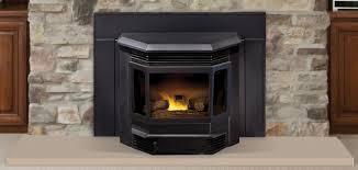 quadra fire classic bay 1200 pellet stove insert seed us stove medium epa certified wood