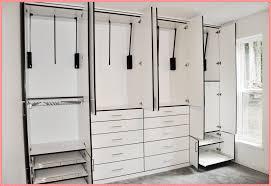 rev a shelf closet rod pull down wall mount home design