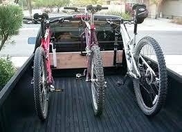 bike rack for truck bed – ririmestica.com