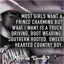 40 Country Quotes On Life Love Music Songs Delectable Cute Country Love Quotes