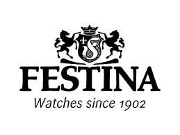 Risultati immagini per brands orologi logo