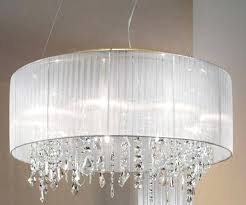 fun funky lighting. Full Size Of Awesome Modern Chandeliers Fun Funky Soul Speak Designs  Together With Image Drum Lamp Fun Funky Lighting G