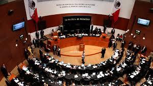 Resultado de imagen para Recibe Senado propuestas de candidatos para integrar la Asamblea Consultiva de la Comisión Ejecutiva de Atención a Víctimas
