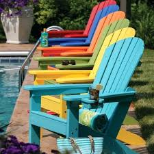 merry garden adirondack chair best superior chairs images on back by gardens faux wood folding with