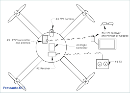 fantastic parrot mki9200 wiring diagram picture collection parrot mki9100 pairing 92 ford ranger wiring diagram kiosystems me