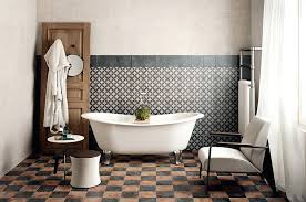 vintage bathroom ideas black and brown vintage bathroom floor tile ideas small vintage bathroom ideas