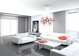 living room chandelier living room chandeliers modern alluring living room chandelier living room chandelier lighting ideas