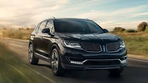 2018 lincoln mkx redesign. beautiful redesign 2018 lincoln mkx release date colors changes price  new cars palace and lincoln mkx redesign