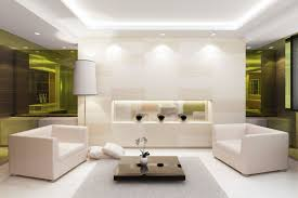 Lighting in living room ideas Ceiling Lights Home Stratosphere 40 Bright Living Room Lighting Ideas