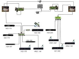 directv swm 32 wiring diagram wirdig directv swm 8 wiring diagrams moreover directv swm wiring diagram