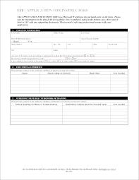 Online Feedback Form Template