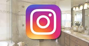 Instagram Ads For Remodelers Remodeling Instagram Advertising Adorable Remodeling Leads Concept Property