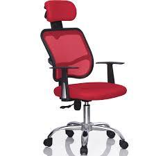 Amazon.com: Yaheetech Ergonomic Mesh Computer Office Chair Desk ...