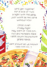 Gettogether Invitations Invitation Messages For Party Of Unique Get Together Party