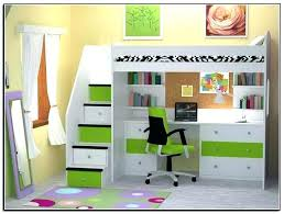 Kids loft bed ikea Bedroom Ikea Youth Bed Kids Loft Bed Couch Bunk Bed Unusual Bunk Beds With Storage For Kids Ikea Youth Bed K3cubedco Ikea Youth Bed Beds Ikea Boy Bedroom Sets Katuininfo