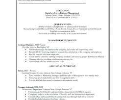Consulting Cv Template Grupofive Co