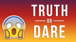 Truth Or Dares 1000 Truth Or Dare Questions Youtube