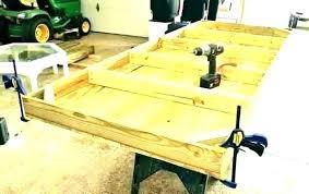 Wood patio furniture plans Pallet Chair Et Outdoor Wood Patio Table Plans Design Zebracolombiaco Chair Et Outdoor Wood Patio Table Plans Design Grey House Kitchen