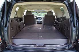 2015 gmc terrain interior trunk. prevnext 2015 gmc terrain interior trunk n
