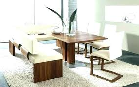 Adorable dining room tables contemporary design ideas Light Fixtures Dining Tables Modern Round Extendable Dining Table Small Seats Mid Pod And Century Exte Inplaza Dining Tables Modern Round Extendable Dining Table Contemporary