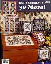 Imaginating - Quilts, Quilts, Quilts | Counted Stitches ... & Country/Folk Art - Cross Stitch Patterns & Kits (Page ... Adamdwight.com