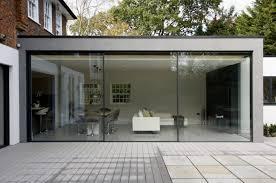large size of patios folding patio doors folding patio doors 12 foot sliding glass
