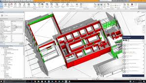 Image result for AutoCAD Civil