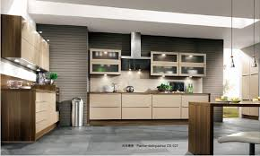 furniture kitchen design. modern kitchen design furniture cabinet c