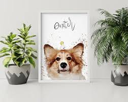 Shelby Sims on Etsy