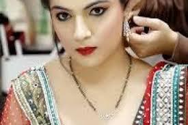 indian bridal makeup video in hindi free mugeek vidalondon