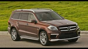 2018 mercedes benz gls. fine benz 2018 mercedes benz gls exterior interior engine on the road and mercedes benz gls