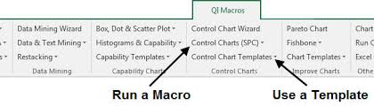 P Chart P Chart Template In Excel Fraction Defective