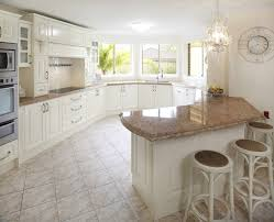 kitchen cabinet maker sydney kitchen cabinet maker sydney kitchen cabinet manufacturers sydney kitchen design sydney inner west