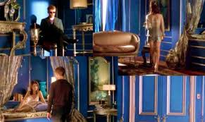 bedroom movies. Contemporary Movies Top 10 Best Bedrooms In Movies To Bedroom B