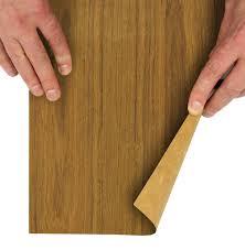 teak paper back veneer sheet 2 x 8 roll